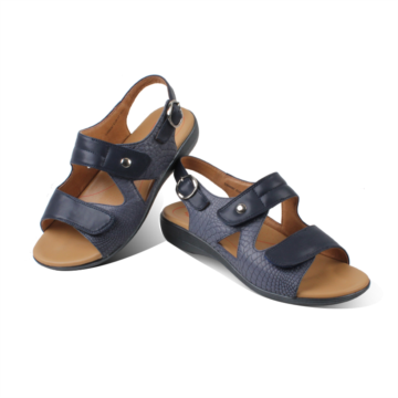 Total Contact Sandal
