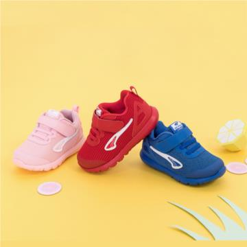 Children Toddler shoes