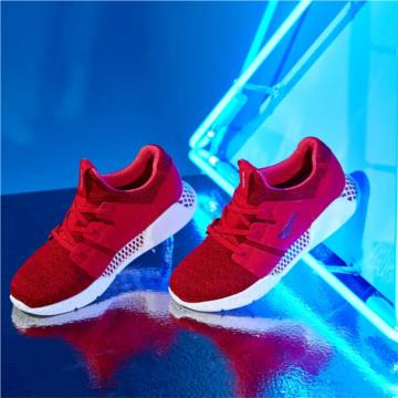X plan - sports shoes